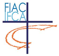 FIAC IFCA