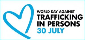 30july-agaist-trafficking-in-persons