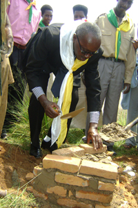 Burundi2015-2web