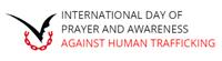 agaisthumantrafficking