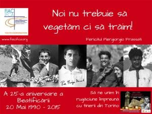 Frassati_romanian