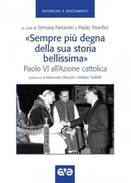 sempre più degna…Paolo VI
