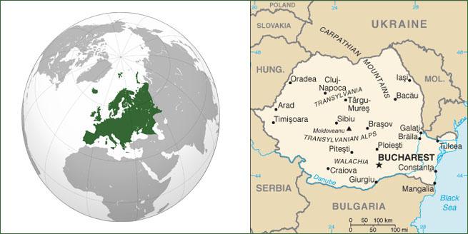 Europa-Iasi_1998