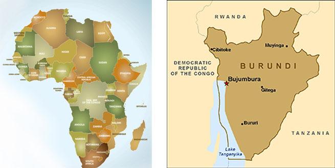 bujumbura2002