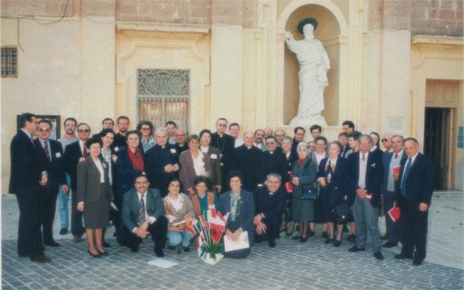 malta1997_foto01