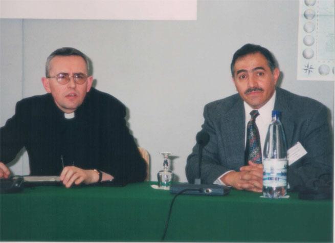 malta1997_foto02
