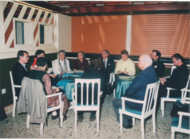 malta1997_foto08