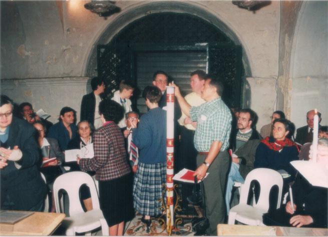 malta1997_foto09