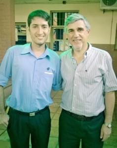 paraguay_julio2015-2