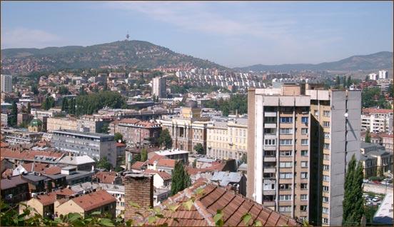 sarajevo2003_1