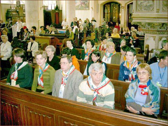 sarajevo2003_11