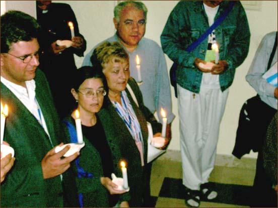 sarajevo2003_13