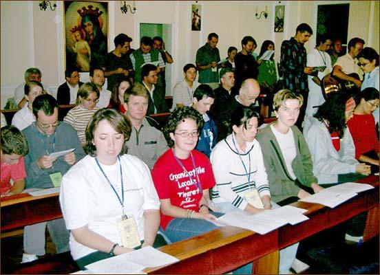 sarajevo2003_14