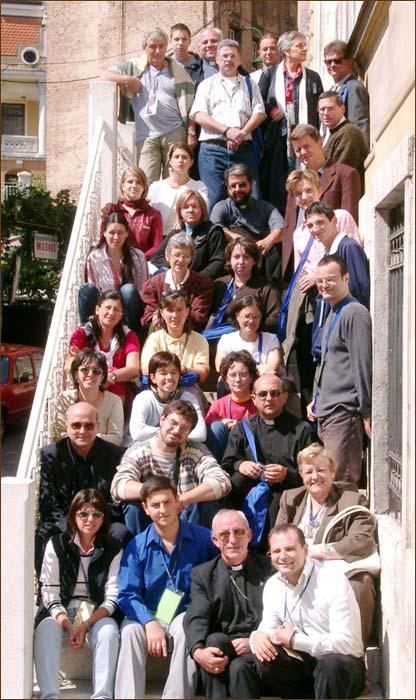 sarajevo2003_16
