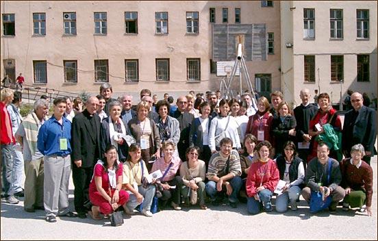 sarajevo2003_18