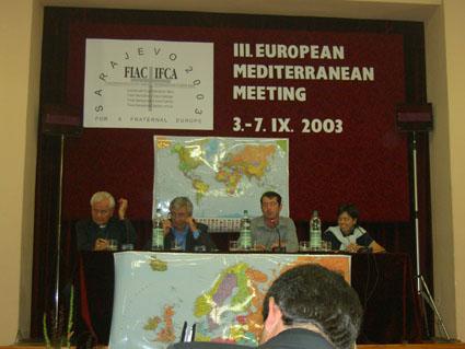 sarajevo2003_2