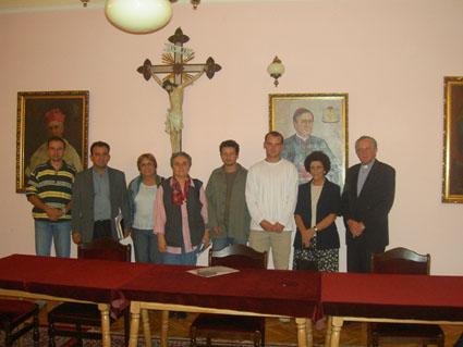 sarajevo2003_20