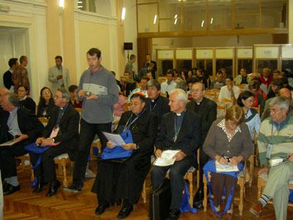 sarajevo2003_23