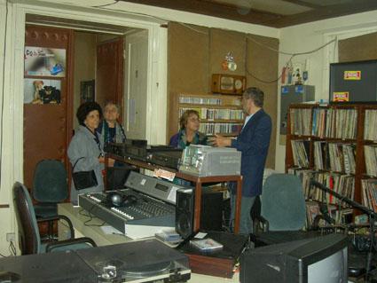 sarajevo2003_24