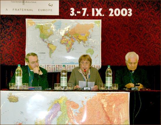 sarajevo2003_3