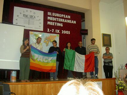 sarajevo2003_4