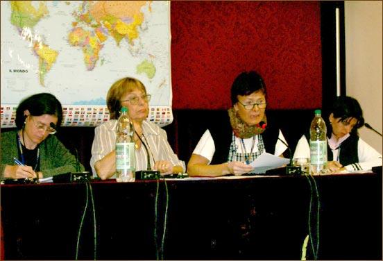 sarajevo2003_5
