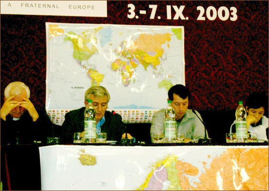 sarajevo2003_5bis