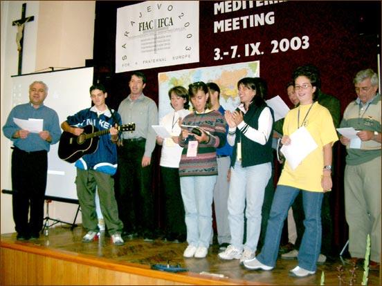 sarajevo2003_7