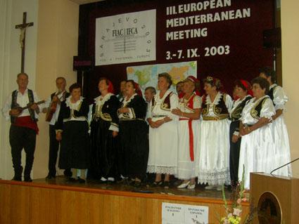 sarajevo2003_7bis