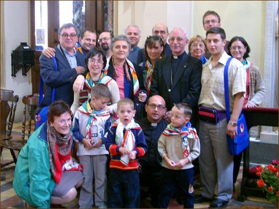 sarajevo2003_8