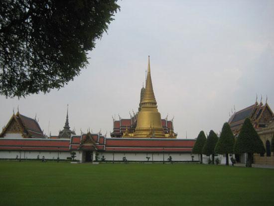 Bangkok_6