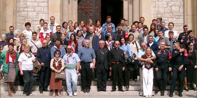 Sarajevo2003_gruppo