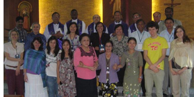 bangkok2012_gruppoPagina