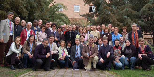 madrid2007_0