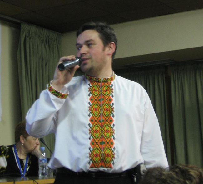 madrid2007_9