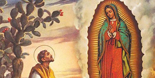 Guadalupe-juanDiego