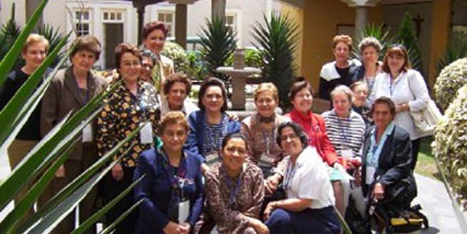 Lima2003_hp