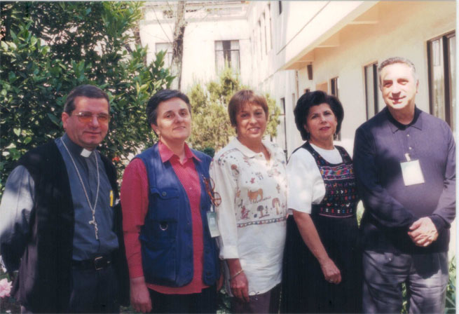 Mexico1999-11