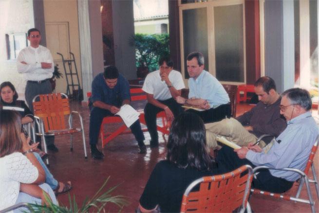 Mexico1999-12