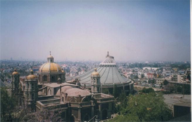 Mexico1999-2