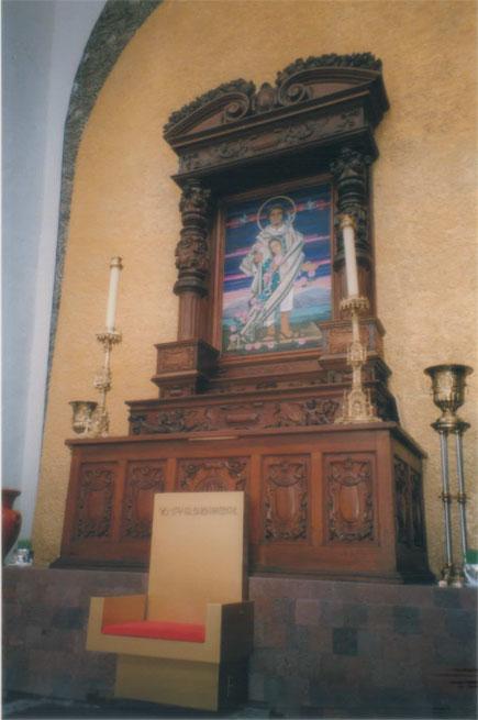 Mexico1999-4