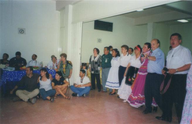Mexico1999-5