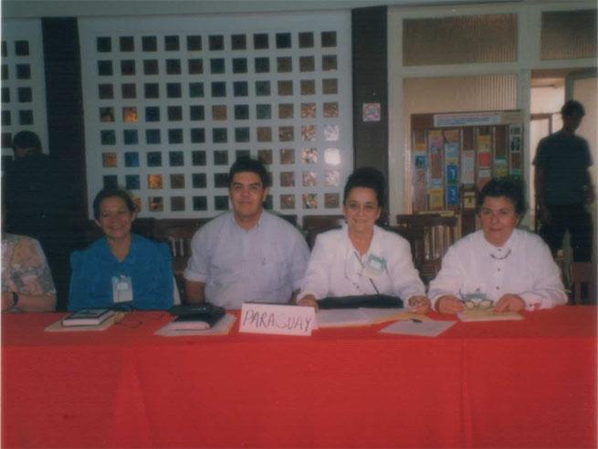 Mexico1999-9