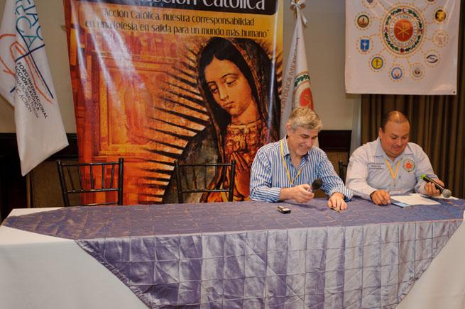 Mexico2015-FIAC_26
