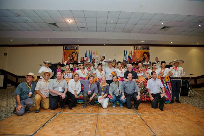 Mexico2015-FIAC_35