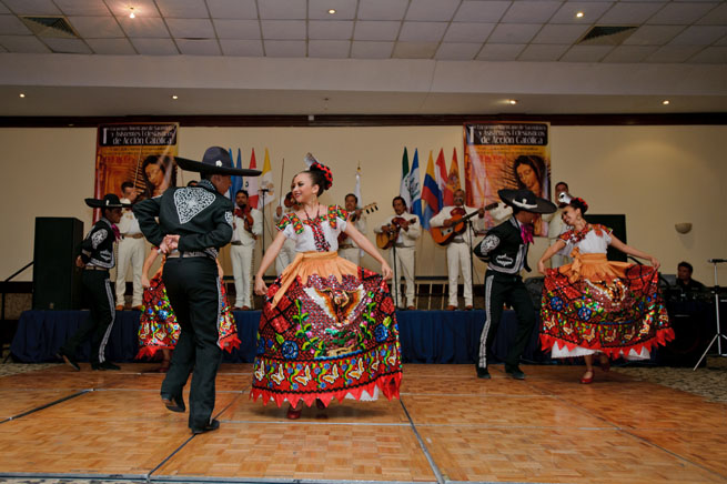 Mexico2015-FIAC_36