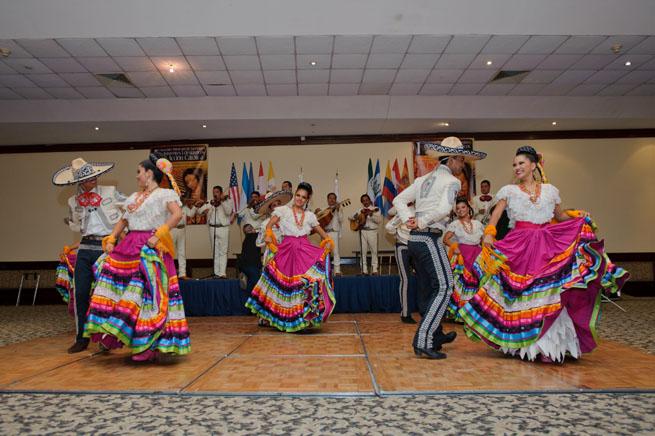 Mexico2015-FIAC_37