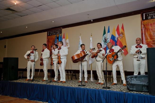Mexico2015-FIAC_38