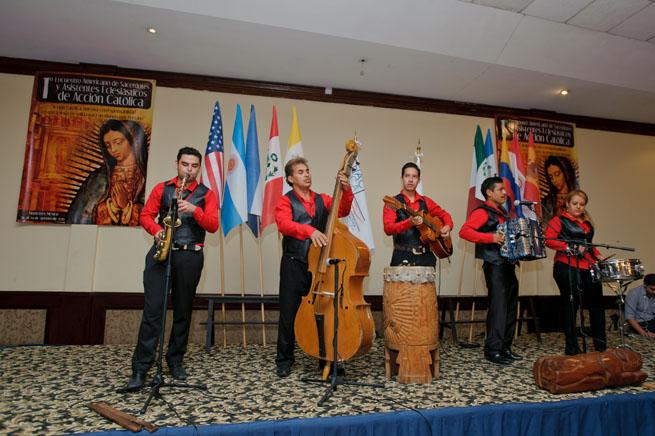 Mexico2015-FIAC_42