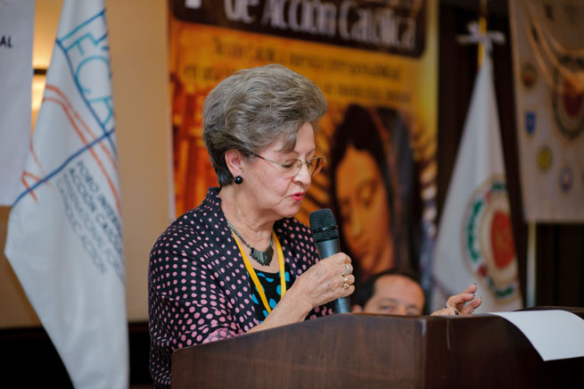 Mexico2015-FIAC_45